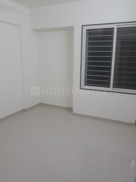 Living Room Image of 1200 Sq.ft 2 BHK Apartment for rent in Tingre Nagar for 18000