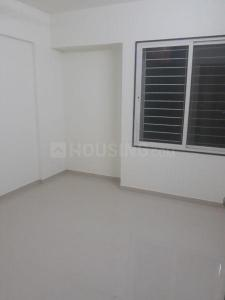 Gallery Cover Image of 1200 Sq.ft 2 BHK Apartment for rent in Tingre Nagar for 18000