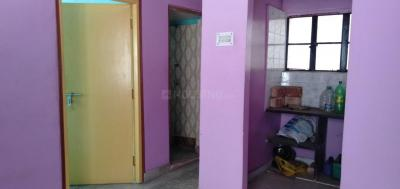Gallery Cover Image of 750 Sq.ft 2 BHK Apartment for rent in Bijoygarh for 8000