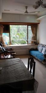 Gallery Cover Image of 625 Sq.ft 1 BHK Apartment for rent in Andheri East for 36000