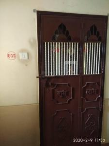 Gallery Cover Image of 595 Sq.ft 1 BHK Independent House for rent in Titwala for 6500