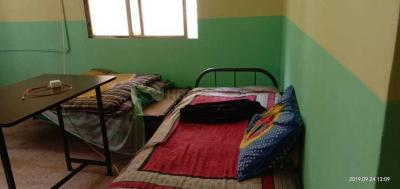 Bedroom Image of PG 4039308 Ghorpadi in Ghorpadi