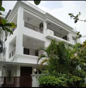 Gallery Cover Image of 7500 Sq.ft 7 BHK Independent House for buy in Jubilee Hills for 130000000