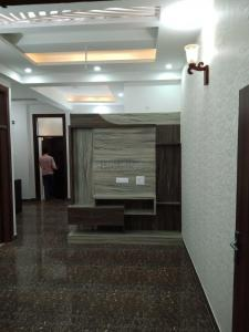 Gallery Cover Image of 1250 Sq.ft 3 BHK Independent House for buy in Shakti Khand for 4800000