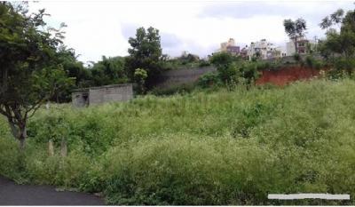 1200 Sq.ft Residential Plot for Sale in Banashankari, Bangalore