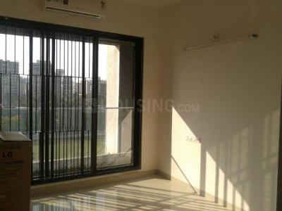 Gallery Cover Image of 1400 Sq.ft 3 BHK Apartment for rent in Bandra East for 140000