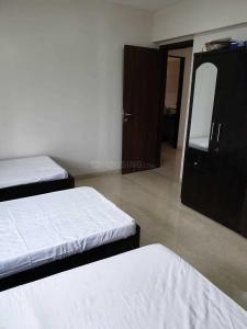 Bedroom Image of PG 4193625 Andheri West in Andheri West