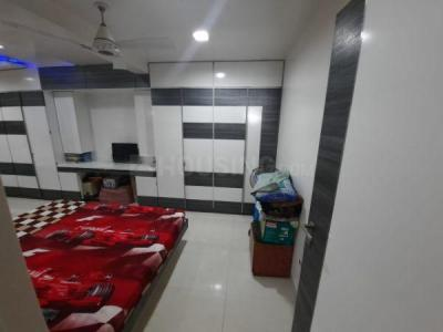 Gallery Cover Image of 1680 Sq.ft 4 BHK Apartment for buy in Atur Park, Koregaon Park for 20000000