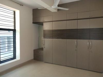 Gallery Cover Image of 2520 Sq.ft 3 BHK Independent Floor for rent in Banjara Hills for 45000
