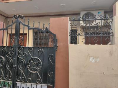 Gallery Cover Image of 1605 Sq.ft 10 BHK Independent House for buy in Brahmpuri for 10000000