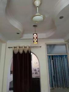Gallery Cover Image of 750 Sq.ft 2 BHK Independent Floor for rent in New Ashok Nagar for 12000