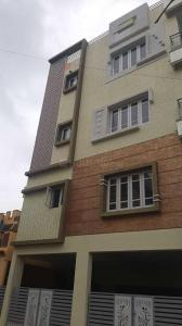 Gallery Cover Image of 5000 Sq.ft 10 BHK Independent House for buy in JP Nagar for 25000000