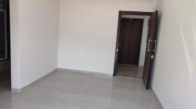 Gallery Cover Image of 1000 Sq.ft 2 BHK Apartment for rent in JP North Phase 3 Estella, Mira Road East for 19000