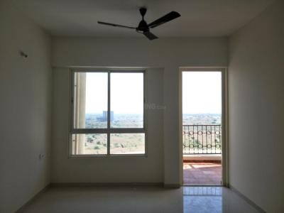 Gallery Cover Image of 1166 Sq.ft 2 BHK Apartment for rent in Lohegaon for 14000