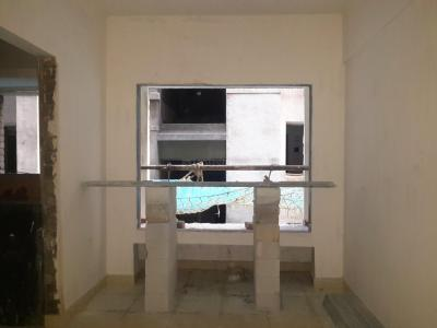 Gallery Cover Image of 350 Sq.ft 1 BHK Apartment for buy in Andheri East for 14000000