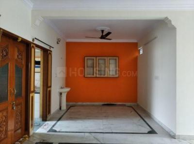 Gallery Cover Image of 1300 Sq.ft 3 BHK Apartment for rent in Uttarahalli Hobli for 20000