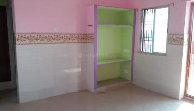 Gallery Cover Image of 800 Sq.ft 1 BHK Apartment for rent in Aiswariya Nagar for 4000