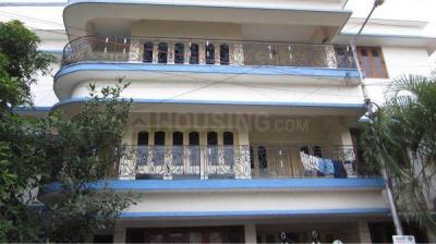 Gallery Cover Image of 2200 Sq.ft 4 BHK Independent House for rent in Salt Lake City for 40000