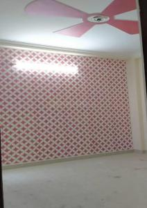 Gallery Cover Image of 1255 Sq.ft 2 BHK Independent Floor for buy in Crossings Republik for 2975000