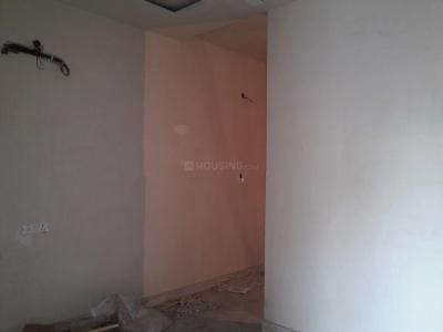 Gallery Cover Image of 528 Sq.ft 2 BHK Apartment for rent in 51 - 52, Sector 21 Rohini for 9500
