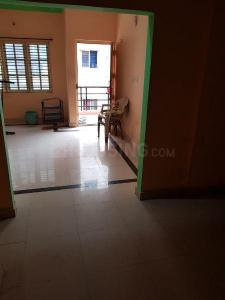 Gallery Cover Image of 6500 Sq.ft 9 BHK Independent House for buy in Marathahalli for 24500000