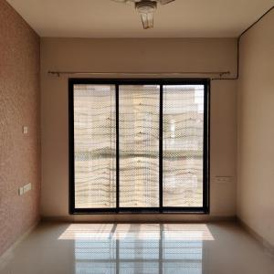 Gallery Cover Image of 945 Sq.ft 2 BHK Apartment for rent in Nalasopara East for 12500