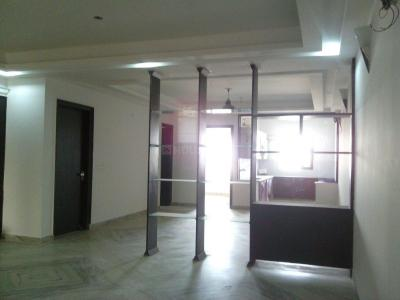 Gallery Cover Image of 1600 Sq.ft 2 BHK Independent Floor for buy in YK Aggarwal Properties Homes3, Sector 43 for 6900000
