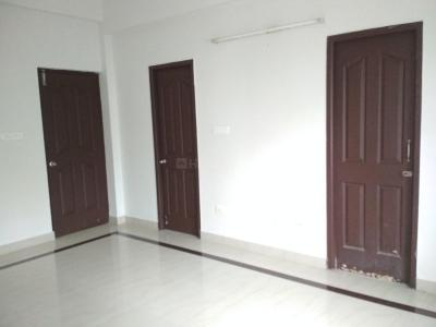 Gallery Cover Image of 1110 Sq.ft 2 BHK Independent Floor for buy in Perungudi for 7500000