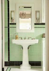 Bathroom Image of 2950 Sq.ft 3 BHK Independent House for buy in Clement Town for 9388000