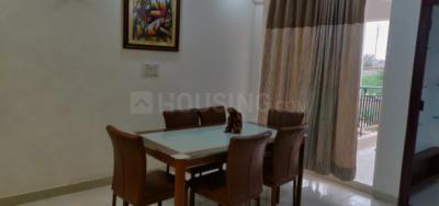 Gallery Cover Image of 1180 Sq.ft 2 BHK Apartment for buy in Malviya Nagar for 3750000