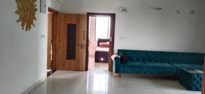 Gallery Cover Image of 2250 Sq.ft 3 BHK Apartment for buy in Naranpura for 13000000
