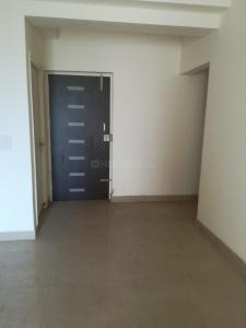 Gallery Cover Image of 1355 Sq.ft 2 BHK Apartment for buy in Gaursons Gaur City 5th Avenue, Noida Extension for 7500000