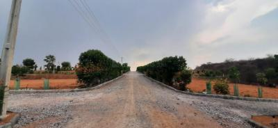 3271 Sq.ft Residential Plot for Sale in Mazidpur, Hyderabad
