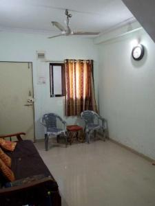 Gallery Cover Image of 750 Sq.ft 2 BHK Independent House for buy in Kandivali West for 6950000