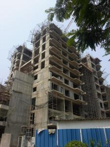 Gallery Cover Image of 1878 Sq.ft 3 BHK Apartment for buy in One Rajarhat, New Town for 11643600