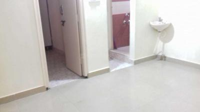 Gallery Cover Image of 500 Sq.ft 1 BHK Independent House for rent in Whitefield for 10000