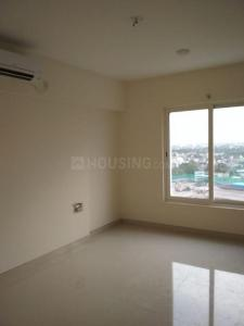 Gallery Cover Image of 1404 Sq.ft 2 BHK Apartment for buy in Perambur for 9828000