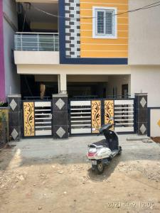 Gallery Cover Image of 150 Sq.ft 2 BHK Independent House for buy in Miyapur for 17000000