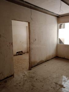 Gallery Cover Image of 360 Sq.ft 1 BHK Apartment for buy in Mukund Apartment, Virar East for 2000000