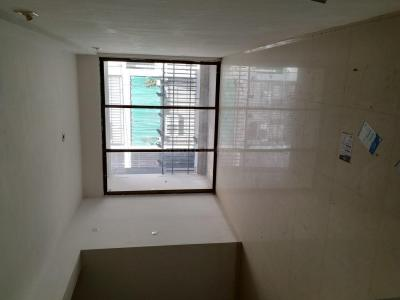 Gallery Cover Image of 1665 Sq.ft 3 BHK Apartment for buy in Sola Village for 8000000