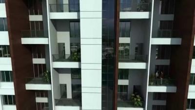 Gallery Cover Image of 1305 Sq.ft 2 BHK Apartment for rent in Undri for 26000