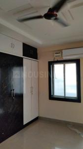 Gallery Cover Image of 1800 Sq.ft 3 BHK Apartment for rent in Chitrapuri Colony for 35000