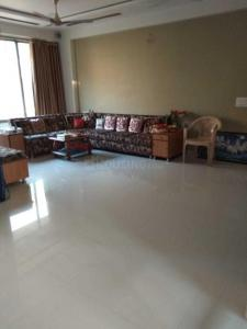 Gallery Cover Image of 2358 Sq.ft 3 BHK Apartment for buy in Science City for 15500000