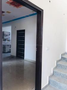 Gallery Cover Image of 1187 Sq.ft 2 BHK Villa for buy in BRD Divine Residency, Noida Extension for 3798400