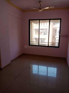 Gallery Cover Image of 1541 Sq.ft 3 BHK Apartment for buy in Kharghar for 13000000
