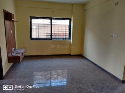 Gallery Cover Image of 1800 Sq.ft 2 BHK Apartment for rent in HSR Layout for 30000