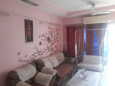 Gallery Cover Image of 1800 Sq.ft 3 BHK Apartment for buy in Chandkheda for 6200000