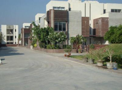 Gallery Cover Image of 3888 Sq.ft 5 BHK Independent House for buy in KP Villas, Shantipura for 19000000