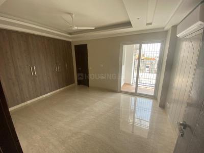 Gallery Cover Image of 2700 Sq.ft 4 BHK Independent Floor for buy in Greater Kailash for 64000000