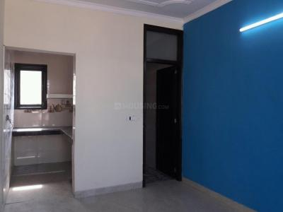 Gallery Cover Image of 300 Sq.ft 1 RK Apartment for rent in Lajpat Nagar for 10000